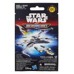 Star Wars Star Wars Micromachines