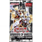 Boosters Anglais Yu-Gi-Oh! Boosters Breakers Of Shadow