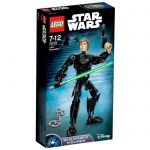 Star Wars LEGO 75110 - Luke Skywalker