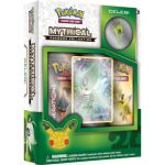 Coffret Pokémon Mythical Pokémon Collection Celebi