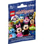 Minifigures Disney LEGO Minifigures Disney - 71012