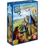 Gestion Best-Seller Carcassonne