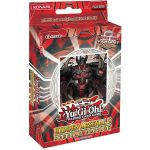 Packs Edition Spéciale Yu-Gi-Oh! Hidden Arsenal 5