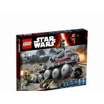 Star Wars LEGO 75151 - Clone Turbo Tank