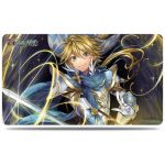 Tapis de Jeu Force of Will Tapis De Jeu - Force Of Will : A4 - Bohort, Le Chasseur De Retour