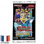 Boosters Français Yu-Gi-Oh! The Dark Side Of Dimensions Movie Pack (Original - Ultra Rare)