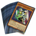 Decks Anglais Yu-Gi-Oh! Ygld-enb - Decks Légendaires De Yugi - Battle City