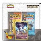Boosters en Français Pokémon Collection Pokémon Fabuleux – Arceus