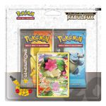 Boosters en Français Pokémon Collection Pokémon Fabuleux Génération – Shaymin