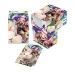 Deck Box Force of Will Kaguya, Princesse Lapin Du Halo Lunaire