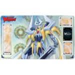 Tapis de Jeu CardFight Vanguard Tapis - Liberator Of The Round Table, Alfred