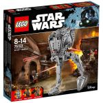 Star Wars LEGO Lego Star Wars Rogue One - 75153 - At-st Walker