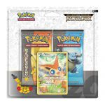 Boosters en Français Pokémon Collection Pokémon Fabuleux – Victini