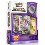 Coffret Pokémon Mythical Pokémon Collection Genesect (en Anglais)