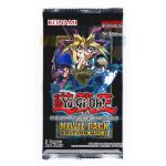 Boosters Français Yu-Gi-Oh! The Dark Side Of Dimensions - Movie Pack Gold Edition