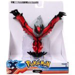 Figurine Pokémon Super Figurine D'action Yveltal