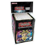 Boites de Rangement Yu-Gi-Oh! The Dark Side Of Dimensions - Deck Box