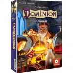 Jeu de Cartes Best-Seller Dominion - Alchimie