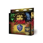 Produits Spéciaux The Legend of Zelda Collector's Fun Box