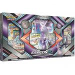 Coffret Pokémon Espeon GX Premium Collection En Anglais (Mentali GX)