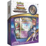 Coffret Pokémon SL3.5 - Collections avec pin's Légendes Brillantes – Mewtwo