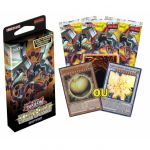Packs Edition Spéciale Yu-Gi-Oh! Le Coupe Circuit