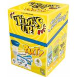 Jeu de devinettes  Time's Up Party (version Jaune)