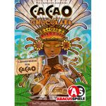 Stratégie Gestion Cacao extention Chocolatl FR !