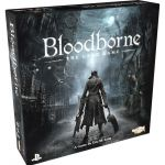 Jeu de Cartes Pop-Culture BloodBorne
