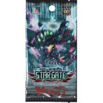 Boosters CardFight Vanguard Extra Boosters G-EB03 The Galaxy Star Gate