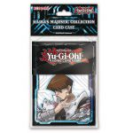 Deck Box Yu-Gi-Oh! Kaiba's Majestic - Card Case illustrée