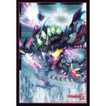 Protèges Cartes Format JAP CardFight Vanguard Import Jap Par 70 -  Mini Vol. 315 Zeroth Dragon of Destroy Star, Stark
