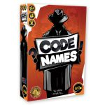 Réfléxion Best-Seller Codenames