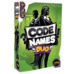 Réfléxion Best-Seller Codenames - DUO