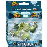 Stratégie Aventure King Of : Monster Pack 01 Chtulhu