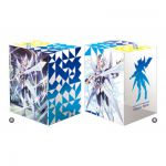 "Boites de Rangement CardFight Vanguard Import Jap  - Deck Holder Collection V2 Vol.412 ""Blaster Blade"""