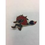Pin's & Jetons Pokémon Collection Légendes Brillantes SL3.5 - Pin's Zoroark