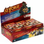 Deck Unique KeyForge Display de 12 Decks Archonte Uniques