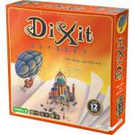 Gestion Best-Seller Dixit Odyssey