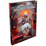 Aventure Jeu de Rôle Dungeons & Dragons - Waterdeep : Dungeon of the Mad Mage