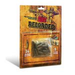 Jeu de Cartes Ambiance Bang! Reloaded