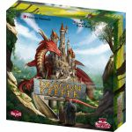 Action/Combat Aventure Dragon Keeper