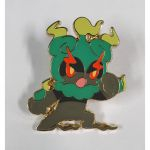 Pin's & Jetons Pokémon Collection Premium - Pin's Marshadow