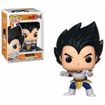 Funko Dragon Ball Super Figurine Funko POP! Animation (614) Vegeta 9 cm
