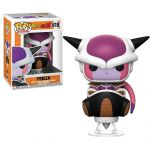 Funko Dragon Ball Super Figurine Funko POP! Animation (619) Frieza Freezer 9 cm