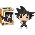 Funko Dragon Ball Super Figurine Funko POP! Animation (314) Goku Black 9 cm