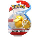 Figurine Pokémon 1 Battle Figure - JC