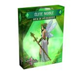 Decks de Découvertes  Nature : Elite Noble