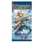 Boosters en Français Force of Will AO1 - Alice Origin 1