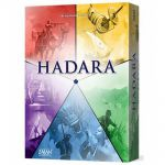 Construction Best-Seller Hadara